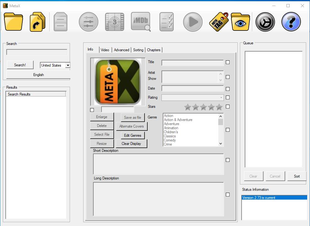 Knowledge Design Software
